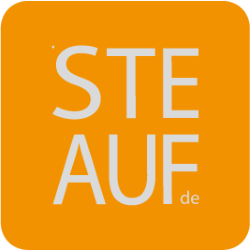 Logo-Button-STEAUF-solo.png