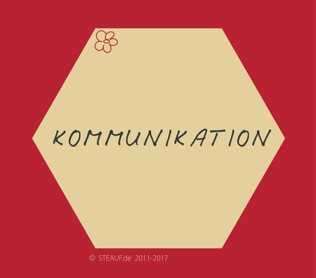 Kommunikationsmanagement Streitkultur